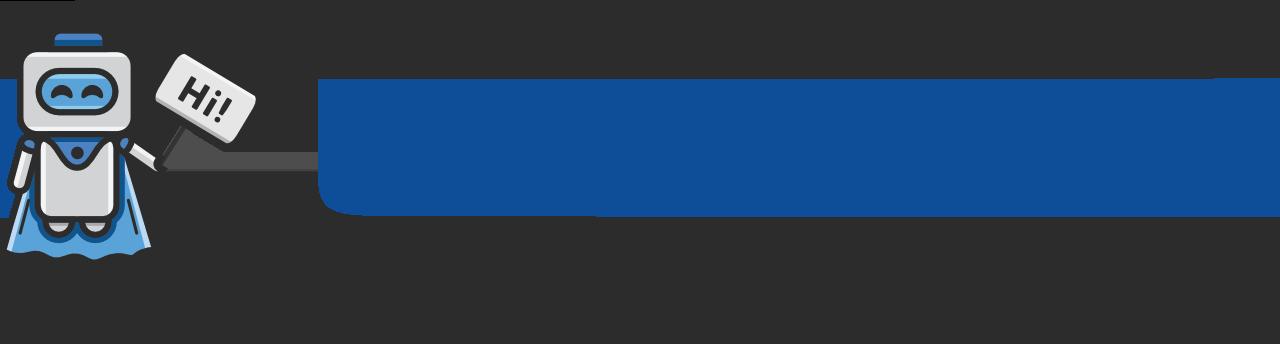 Develatio logo